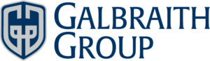 Galbraith Group Logo - Health Insurance and Employee Benefits
