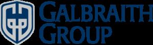 Galbraith Group Logo - Health Insurance and Employee Benefits