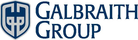 Galbraith Group
