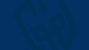 Galbraith Group Shield Logo - Insurance