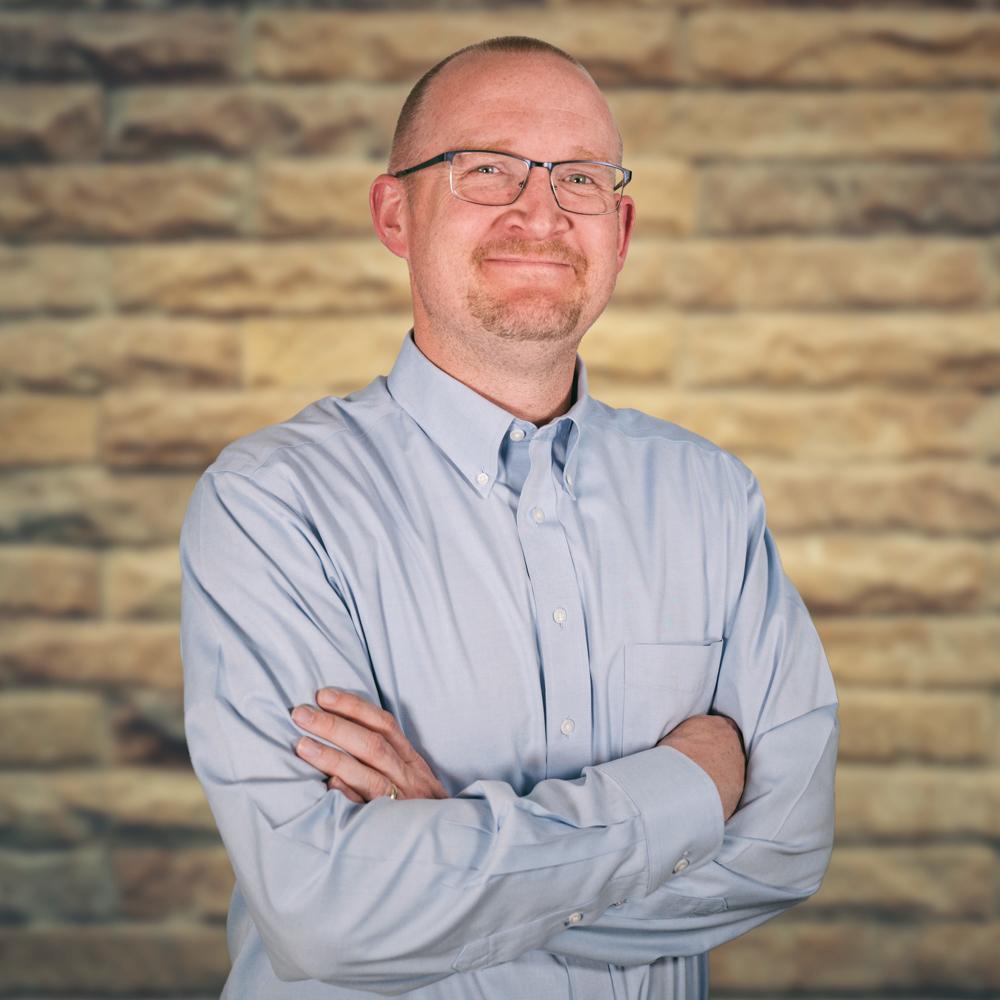 Zach Galbraith - Galbraith Group - Employee Benefits, Individual, & Group Health Insurance