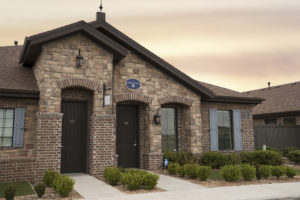 Galbraith Group in Lubbock, TX