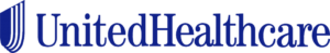 United Healthcare in Corporation with the Galbraith Group in Lubbock, TX