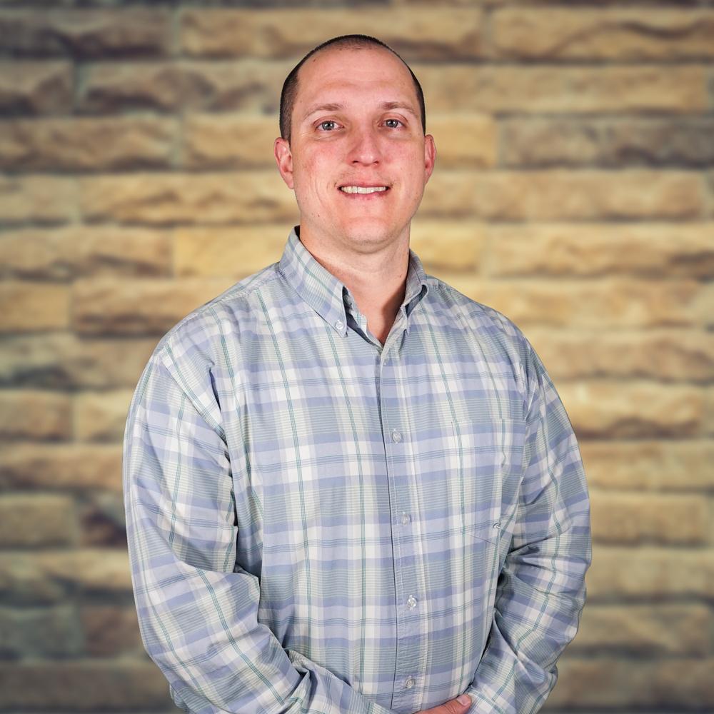 Landon Jackson - Galbraith Group - Employee Benefits, Individual, & Group Health Insurance